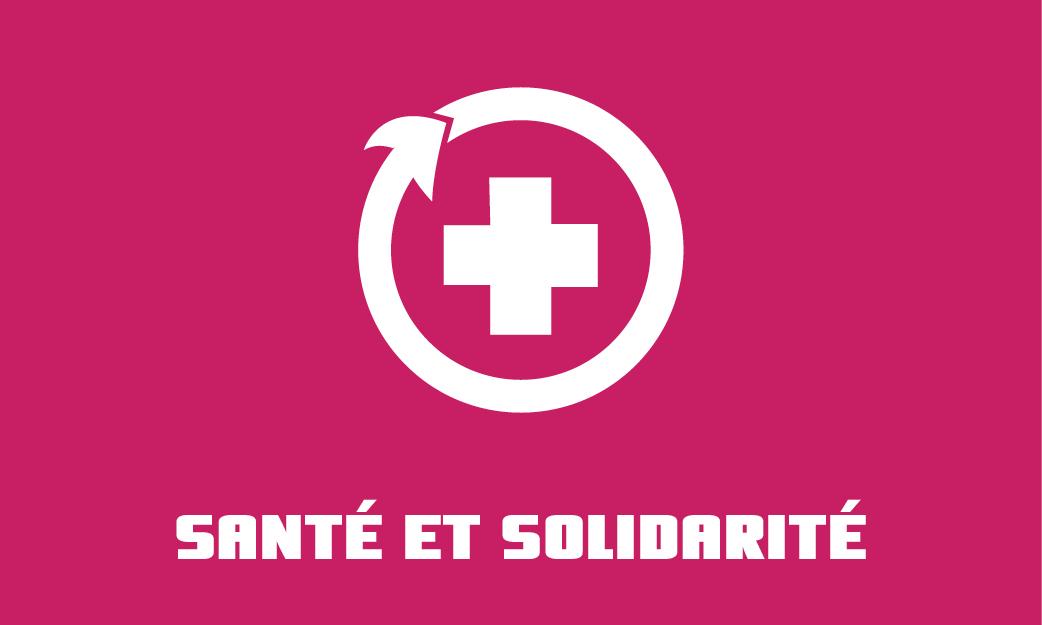 Santé et solidarité